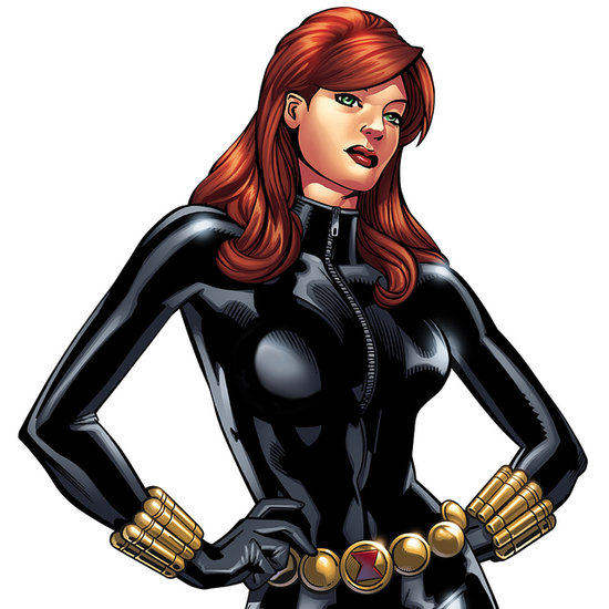 marvel single muslim girls Marvel's best 100% free muslim dating site meet thousands of single muslims in marvel with mingle2's free muslim personal ads and chat rooms our network of muslim men and women in marvel is the perfect place to make muslim friends or find a muslim boyfriend or girlfriend in marvel.