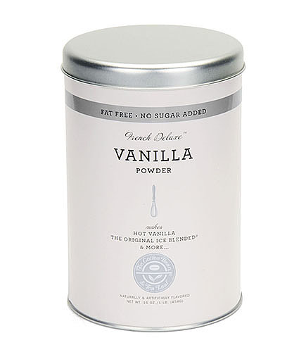 In the pursuit of the perfect cup of coffee, I've tried nearly every creamer I've ever seen. Nothing tops the taste of the Coffee Bean French Deluxe Vanilla Powder with no sugar added ($27). This pack of three jars is a gift that will give for months to come.  — Nick Maslow, editorial assistant