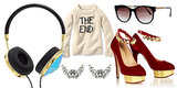 We Did the Shopping For You: What to Buy This December
