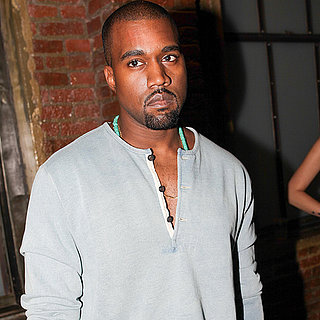 Where's the Beef? Kanye West's Fashion Fights Explained