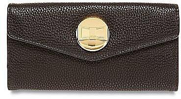 Lulu by Lulu Guinness® Spot On Clutch Wallet
