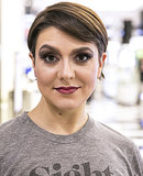 A Makeup Look No One Will Expect but Everyone Will Love