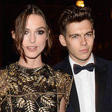 Favorite Celebrity Newlyweds of 2013