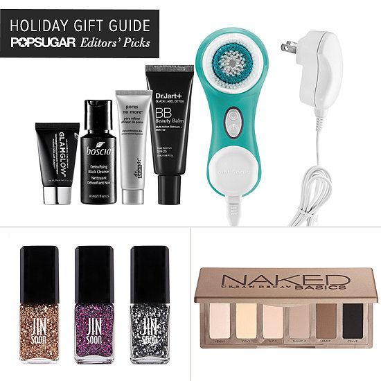 Shop Our Editors' Ultimate Holid