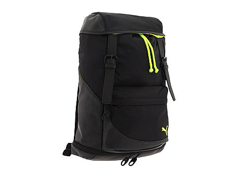 Puma Training Float Backpack