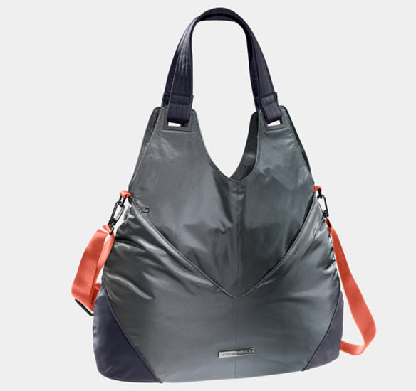 Under Armour Perfect Bag