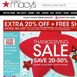 Black Friday and Cyber Monday Deals 2013 | Video