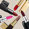 Winter Lipstick Trends 2013 |Shopping
