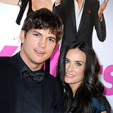 Ashton Kutcher and Demi Moore Officially Divorced