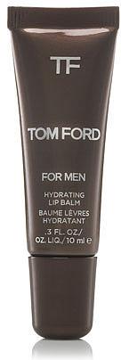 Tom Ford Beauty Hydrating Lip Balm, 0.34oz