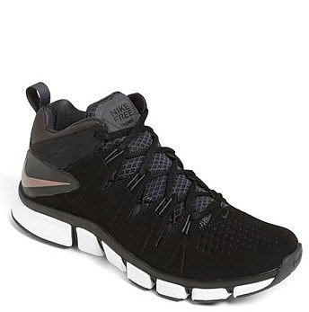 Nike 'Free Trainer 7.0' Training Shoe (Men)