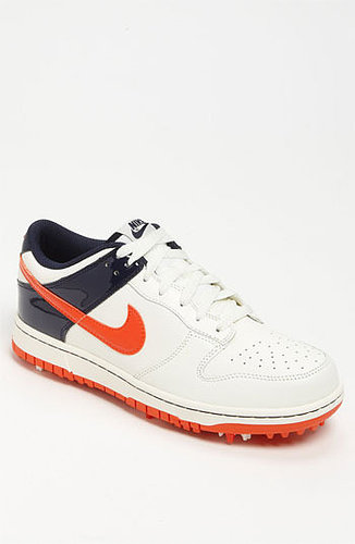 Nike 'Dunk NG' Golf Shoe (Men)