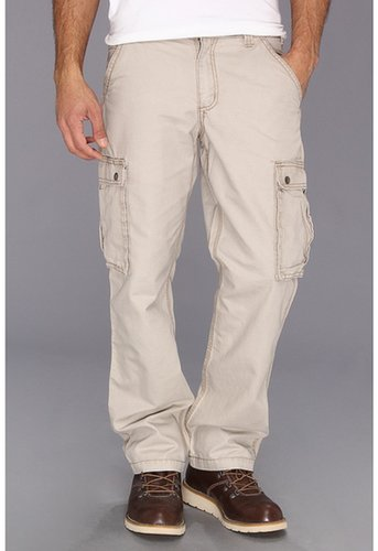 Carhartt - Rugged Cargo Pant (Tan) - Apparel