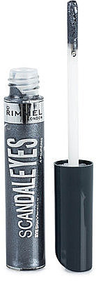 Rimmel Scandal'Eyes Eyeshadow