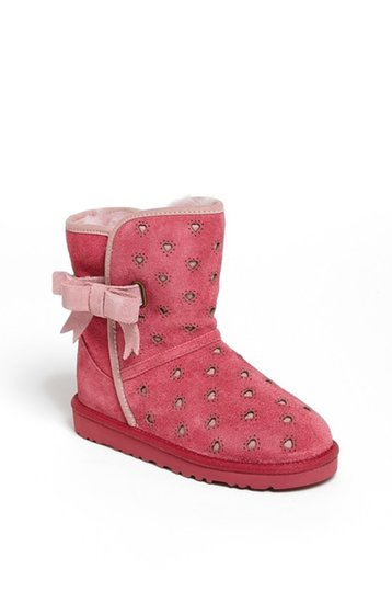 UGG Australia Joleigh Boot