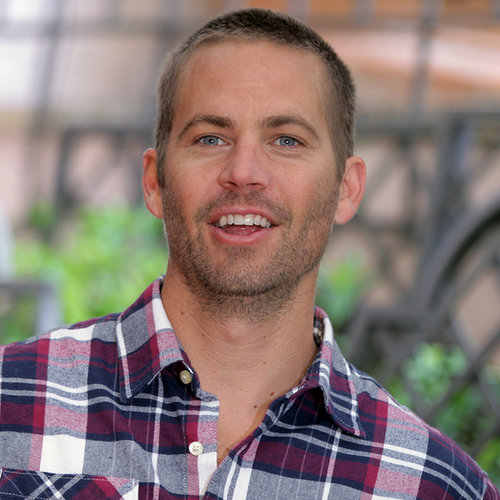 Remembering Paul Walker | Video