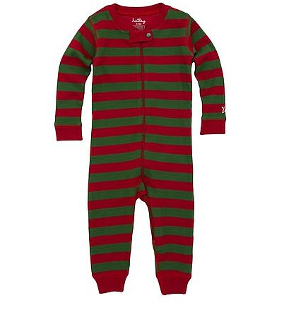 Hatley Zip Up Coverall