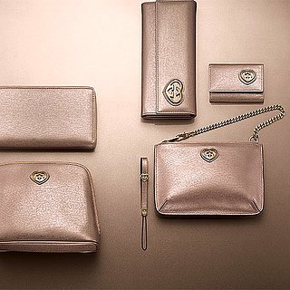 Gucci Gifts | Shopping