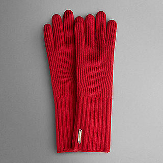 Burberry Touchscreen Gloves | Review