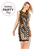 Best Holiday Party Dresses Under $150