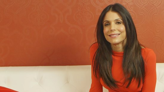 Bethenny Frankel on Why This Holiday Season Will Be Different