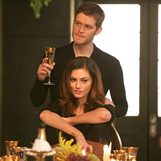 "The Originals Recap For ""Reigning Pain in New Orleans"""