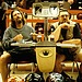 The Best Quotes From The Big Lebowski