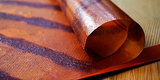 No Dehydrator Needed: DIY Apple Pie Fruit Leather