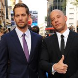 Fast & Furious 7 Production Delays
