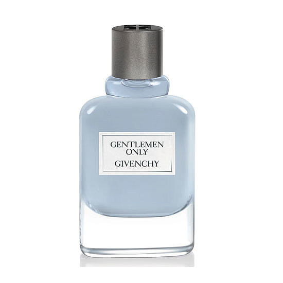 Givenchy Gentlemen Only EDT 100ml, $129