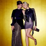 Neiman Marcus Free Shipping to Canada December 2013