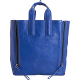 3.1 Phillip Lim Pashli Large Tote ($539, originally $895)