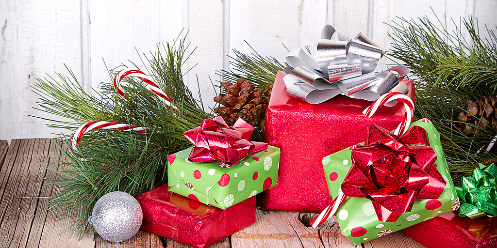 The 10 Most Popular Spots For Hiding Holiday Gifts