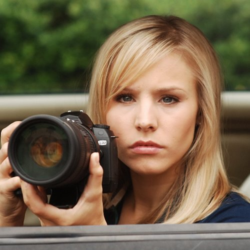 When Does the Veronica Mars Movie Come Out?