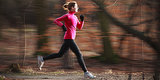 The Playlist to Push You Through Your Next Long Run
