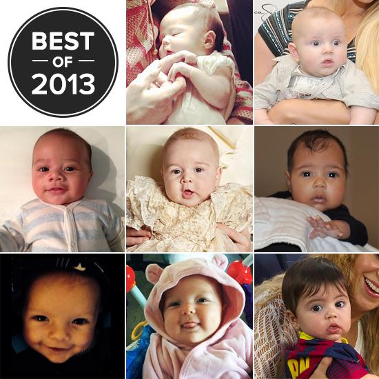 Celebrity baby news parents shouldnt