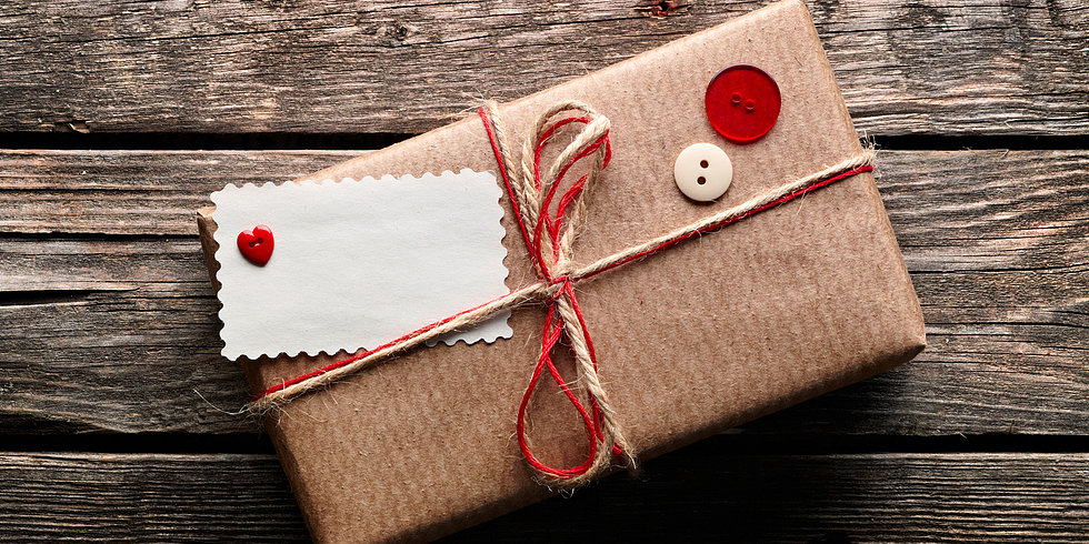 10 Dos and Don'ts of Christmas Gift Giving