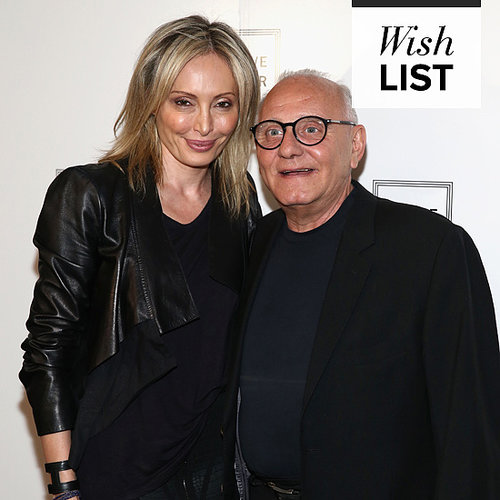 BCBG Max Azria Holiday Gift Guide