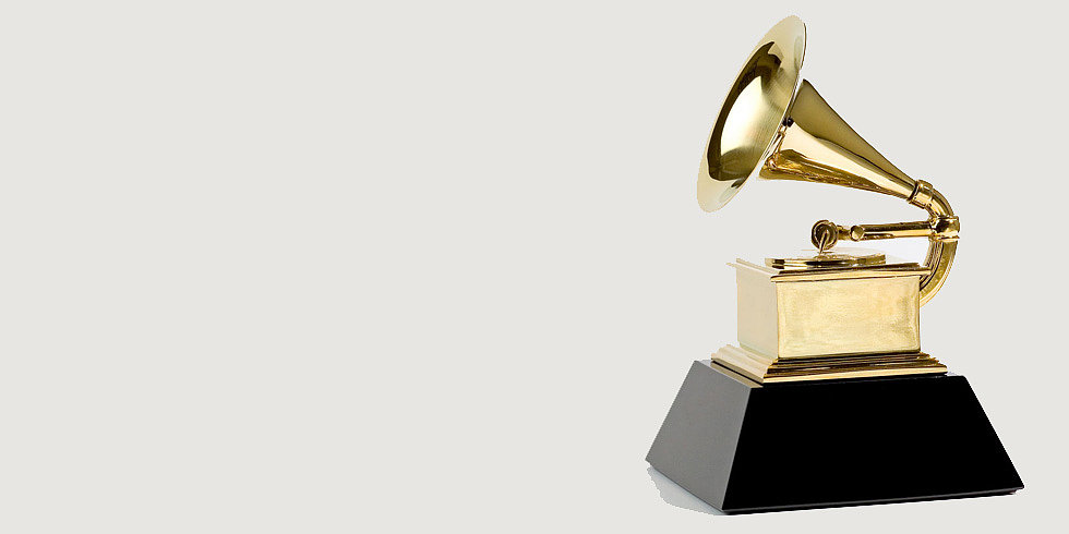 Announcing the 2014 Grammy Award Nominations