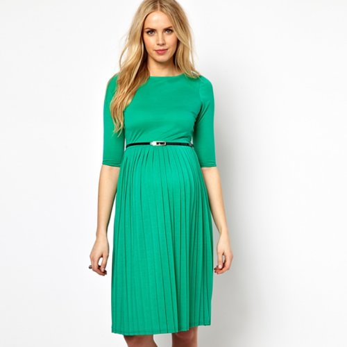 Maternity Cocktail Dresses Under $50