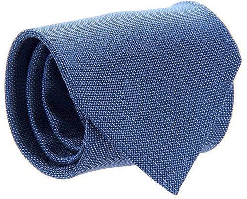 Calvin Klein - Hot Micron Solid (Cobalt 2) - Accessories