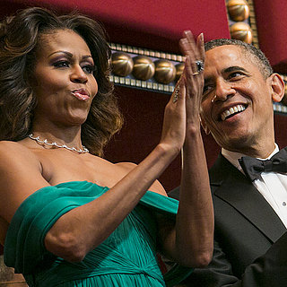 Kennedy Center Honors 2013 | Pictures