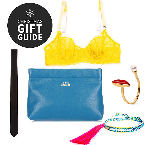 Gift Guide: Last Minute Online Buys For Her And Him