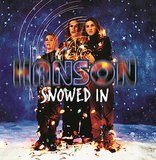 Hanson's Snowed In Album