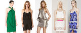 Editors' Picks: New Year's Eve Dresses For Every Celebration