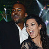 Kanye West's Best Moments 2013