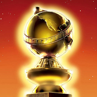 Golden Globe Nominations List 2014