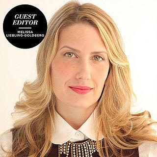 Melissa Liebling-Goldberg
