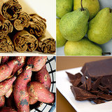 5 Fat-Burning Foods For the Holidays