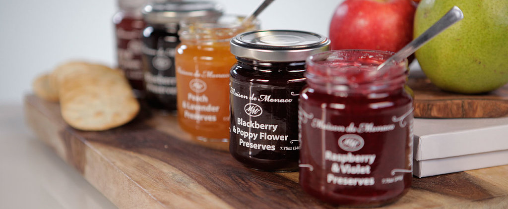 Shop Delicious Handmade Preserves — With Free Shipping!